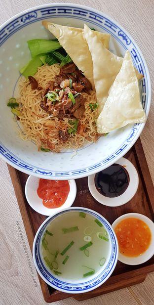 Foto 2 - Makanan di Mula Coffee House oleh Avien Aryanti