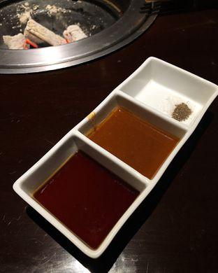 Foto 5 - Makanan di Yakinikuya oleh Claudia @grownnotborn.id