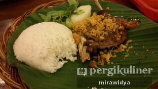 Foto 1 - Makanan di Bebek Kaleyo oleh Mira widya