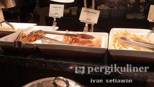 Foto 1 - Makanan di Shaburi & Kintan Buffet oleh Ivan Setiawan