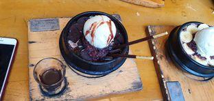 Foto 4 - Makanan di Patbingsoo oleh Yohanacandra (@kulinerkapandiet)