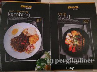 Foto review Samsob Mongolian Suki oleh Inay  3
