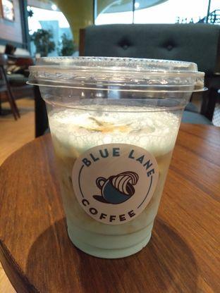 Foto 2 - Makanan di Blue Lane Coffee oleh yeli nurlena