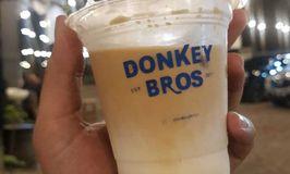 Donkey Bros