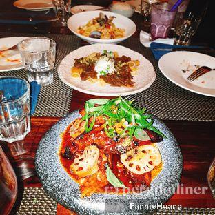 Foto 5 - Makanan di Skye oleh Fannie Huang  @fannie599