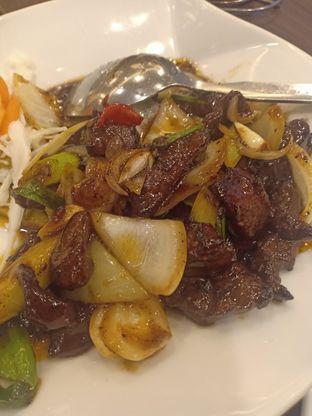 Foto 1 - Makanan di Ta Wan oleh Dwi Izaldi
