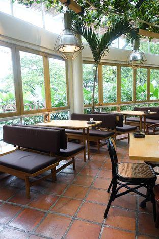 Foto 4 - Interior di Kitchenette oleh iminggie