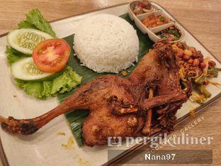 Foto 3 - Makanan di Taliwang Bali oleh Nana (IG: @foodlover_gallery)