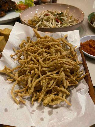 Foto 3 - Makanan di Bumi Sampireun oleh Riani Rin