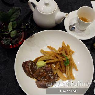 Foto 4 - Makanan di Queens Head oleh Darsehsri Handayani