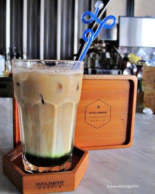 Foto 2 - Makanan di Kalibre Koffie oleh Kuliner Addict Bandung