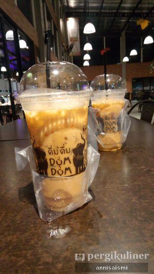 Foto - Makanan di Dum Dum Thai Drinks oleh Annisa Ismi