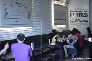 Foto 2 - Interior di Wooyoo oleh Kevin Leonardi @makancengli
