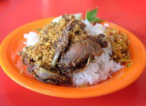 14 Tempat Makan Legendaris di Surabaya, Incaran Pemburu Kuliner