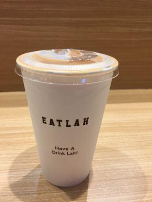 Foto review EATLAH oleh Yohanacandra (@kulinerkapandiet) 2