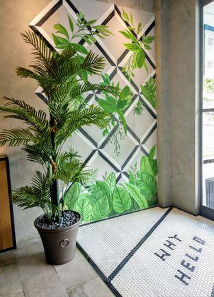 Foto 9 - Interior di Phos Coffee oleh Ika Nurhayati