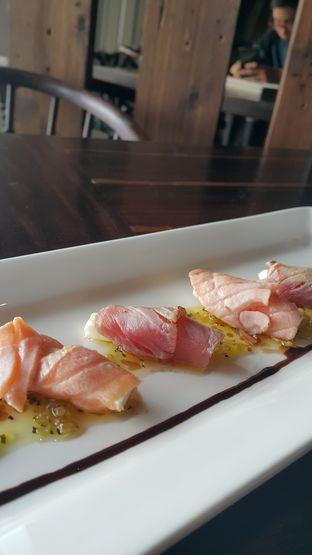 Foto 1 - Makanan di Enmaru oleh Kelvin Sky