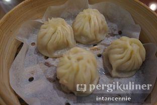 Foto review Soup Restaurant oleh bataLKurus  3