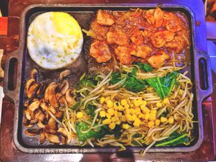 Foto 9 - Makanan di Zenbu oleh @anakicipicip