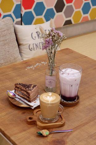 Foto 16 - Makanan di Kona Koffie & Eatery oleh yudistira ishak abrar
