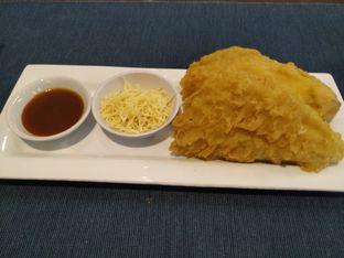 Foto 1 - Makanan di Ta-Kol Greenery Resto oleh yeli nurlena