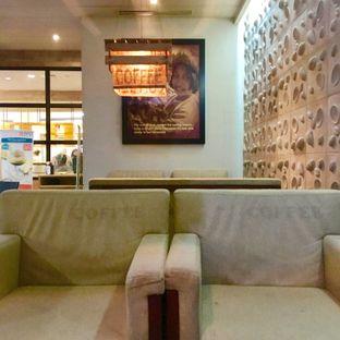 Foto 2 - Interior di Excelso oleh Nindita Larasati