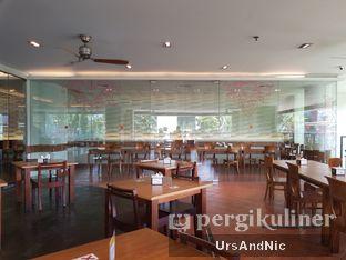 Foto 9 - Interior di Sate & Seafood Senayan oleh UrsAndNic