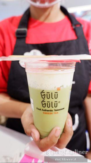 Foto 6 - Makanan di Gulu Gulu oleh Mich Love Eat