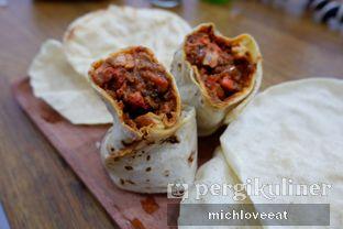 Foto review Accha oleh Mich Love Eat 2