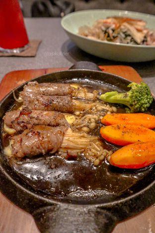 Foto 2 - Makanan di Zenbu oleh asikuliner