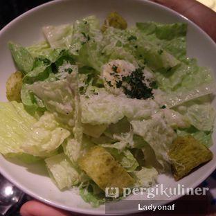 Foto 8 - Makanan di Le Quartier oleh Ladyonaf @placetogoandeat