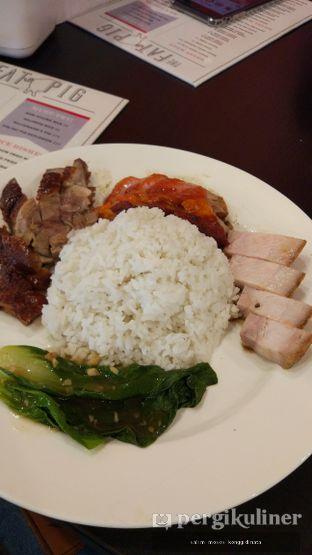 Foto 3 - Makanan di The Fat Pig oleh Oppa Kuliner (@oppakuliner)