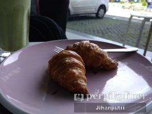 Foto 2 - Makanan di The Good Neighbour oleh Jihan Rahayu Putri