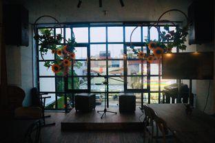 Foto 25 - Interior di Roemah Kanara oleh Levina JV (IG : levina_eat )