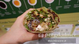 Foto 29 - Makanan di Crunchaus Salads oleh Mich Love Eat