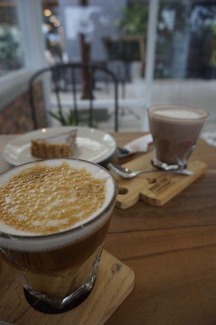 Foto 16 - Makanan di Wake Cup Coffee oleh Prido ZH