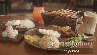 Foto review Roemah Legit oleh Desy Mustika 3