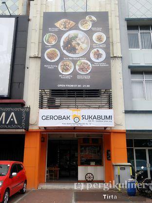 Foto review Gerobak Sukabumi oleh Tirta Lie 11