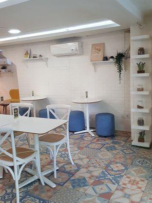 Foto review Dapurempa Resto n Coffee oleh Stallone Tjia (@Stallonation) 7