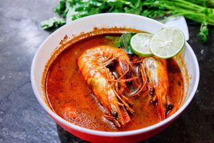 Foto 10 - Makanan di Waroeng 88 oleh Astrid Huang | @biteandbrew