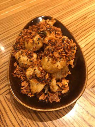 Foto 8 - Makanan di Remboelan oleh Riris Hilda