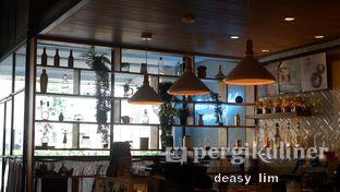 Foto review Phos Coffee oleh Deasy Lim 13