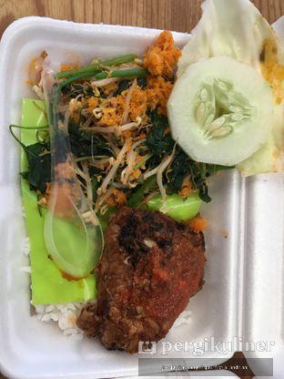Foto 2 - Makanan(pesan yang kedua) di Mungil THR oleh @mamiclairedoyanmakan