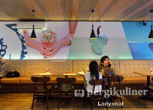 Foto 14 - Interior di Iceberg Pizza & Gelato oleh Ladyonaf @placetogoandeat