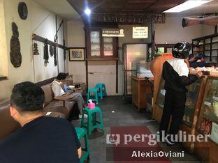 Foto 5 - Interior di Roti Gempol oleh @gakenyangkenyang - AlexiaOviani