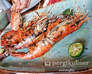 Foto 15 - Makanan di Daun Muda Soulfood by Andrea Peresthu oleh Asiong Lie @makanajadah