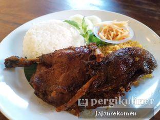 Foto 4 - Makanan di Bebek Kaleyo oleh Jajan Rekomen