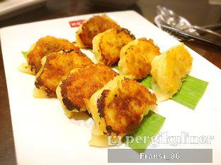 Foto 6 - Makanan di Depot 3.6.9 Shanghai Dumpling & Noodle oleh Fransiscus