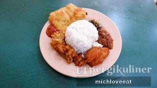 Foto 15 - Makanan di Restu oleh Mich Love Eat