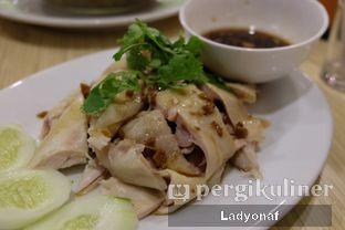 Foto 2 - Makanan di New Cahaya Lestari oleh Ladyonaf @placetogoandeat